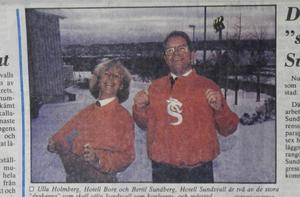 ST 12 januari 1991.