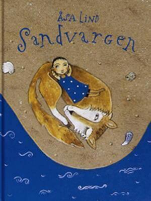 Sandvargen, Åsa Lind