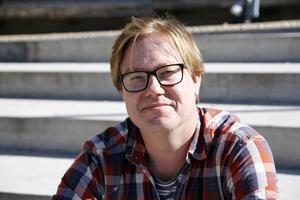 Magnus Munkesjö, Stockholm:   1. Vår och omsorg   2. Ja   3 Vänsterpartiet