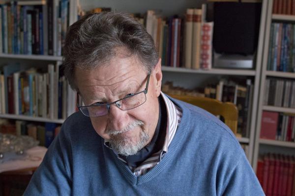 Claes Tillander, ordförande i Jazzens Vänner, påpekar att Dag Celsings avgång nu inte får innebära att Västmanlandsmusiken bara värnar Västerås Sinfonietta och glömmer bort resten av musiklivet i Västerås och Västmanland.
