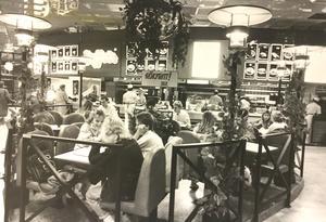 Saffets 1986.