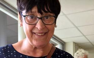 Efter NA:s rapportering om Örebros hemlösa efterlyser nu Lillemor