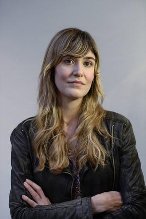 Lisa Langseth, regissör: