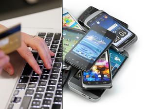 Foto: TT/ShuttertockMånga byter telefon väldigt ofta. Även nyare mobilmodeller finns därför snart att köpa begagnade, och det går att spara tusenlappar.