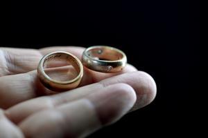 Tomas Polvall skriver om processen som ledde fram till en skilsmässa från hustrun som han hade levt tillsammans med i 36 år. Foto: Janerik Henriksson / TT