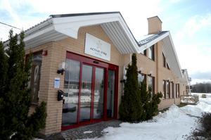 Kommunen har skrivit sjuårskontrakt med hotellets ägare.