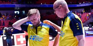 Jon Persson och Ulf