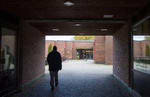 Stadsbiblioteket i Arboga har tillsammans med nio andra kommuner förlorat i förvaltningsrätten mot Adlibris.