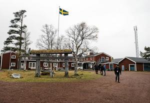 Från Grövelsjön blir det 15 mil till närmaste apotek när apoteket i Särna stänger.