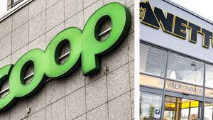 """Klart: Då blir Nettobutikerna i Sydnärke Coopbutiker: """"Ser fram emot att öppna"""""""