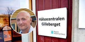 Hälsocentralen Gilleberget vill införa ett tre månader långt listningsstopp, men det mesta tyder på att man nekas.