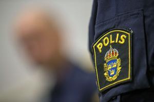 Polisen stoppade en bilist på Sankt Olofsgatan i Falköping på måndagskvällen. Föraren är nu misstänkt för drograttfylleri.