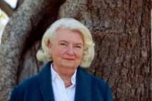 Det Söderhamn gör är ett lagbrott hävdar Men RFS förbundsordförande Agneta Zedell.