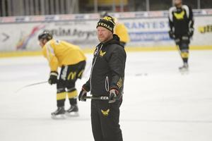 Patrik Zetterberg