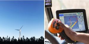 Sverige har många företag som har möjlighet att få del av pengar för klimat och digitalisering, skriver Christian Danielsson, chef för EU-kommissionens representation i Sverige.