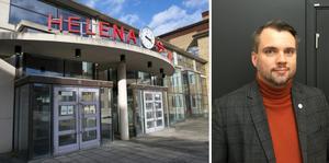 Anders Karlsson (M), ordförande för barn- och utbildningsnämnden i Skövde, har nu gett besked om hur undervisningen blir fram till skolavslutningen 11 juni.