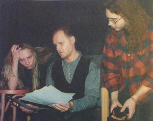 ST 4 februari 1994