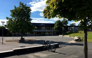 21 personer på Gröndalsskolan – 15 elever och sex i personalen – har drabbats av covid-19.
