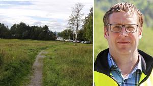 Bygget av förskolan i Söråker blir större och mycket dyrare än vad man först kalkylerat med.