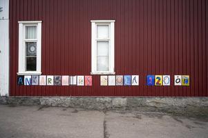 Rädda Ankarsviks skola, uppmanar