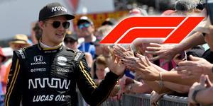 Marcus Ericsson sägs vara klar för en comeback i formel 1.