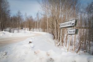 Mireco ligger på Rudgruvans industriområde intill vägen från Fagersta till Söderbärke. Mittemot infarten åker man in mot Semla kraftstation.