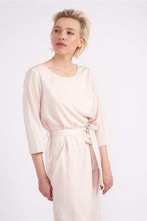 4. Gracie dress från Dry lake. 899 kronor hos MQ.
