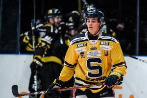 Foto: Bildbyrån. Axel Andersson.