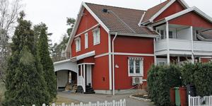 Storgatan 4 B i Kungsör har bytt ägare för 1 425 000 kronor.