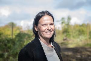 Mitthems vd Lotta Björklund uppger att kötiden för att få en hyreslägenhet minskar något. Detta även fast kön i stort ligger kvar på en rekordnivå.