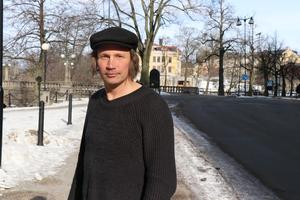 Mikael Lehikoinen, Klubb Mono