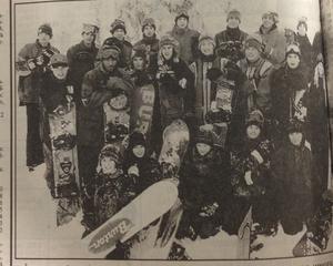 ST 16 november 1993.