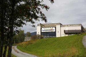 Den 20 januari öppnar Åre kommuns tillfälliga förskola för barn i Continental inns konferensdel. Kontraktet för förskolan löper på tre år.