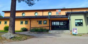 Nu har KPMG kommit med sin granskning av Folkets hus i Säter.