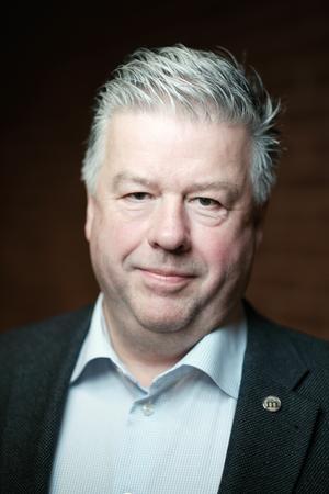 Kjell Jansson (M), 59 år, Norrtälje. Bygg- och miljönämnden.