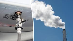 Riksdagen har satt upp mål att Sverige ska vara till 80 procent fritt från fossila bränslen 2030 – ett mål som staten saknar strategi för att uppnå, menar Naturskyddsföreningens arbetsgrupp för klimat, energi och biobränsle.