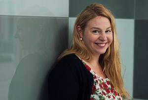 Isobel Hadley-Kamptz är liberal skribent och gästkrönikör på DT:s ledarsida.