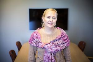 Eva Norum blir ny tillförordnad kommunchef i Ragunda när Peter Ladan avslutar sin tjänst. En rekryteringsprocess ska inledas för att anställa en ny chef för kommunen.