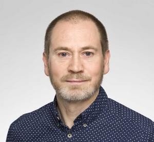 De som ansöker om investeringsstöd nu får förlita sig på de pengar som ska komma 2020, enligt Staffan Gunnarsson, energi- och klimatrådgivare vid Uppsala län.