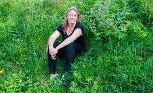 I dag jobbar Kerstin som affärsutvecklare/rådgivare på Coompanion kooperativ utveckling.