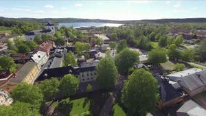 Moderaterna i Säter är beredda att ta kampen mot Sveriges sämsta skola, skriver Caroline Willfox i sin insändare. Foto: Simon Berglund