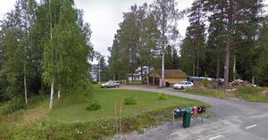 Den här fastigheten på Nötbolandet såldes för 4 miljoner kronor. Foto: Google Street View