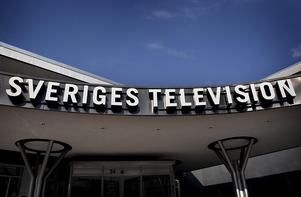 De flesta svenskar väljer i första hand SVT, i andra hand TV4, skriver skribenten.