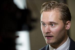I slutet av förra veckan berättade Henrik Vinge (SD), presschef för Sverigedemokraterna, att Gunnar Håkansson i Orsa kommer att uteslutas från partiet.