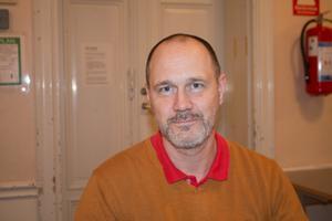 Liberalernas Mårten Hemtström svarar på två insändare som publicerats nyligen.