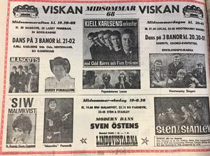 ST 20 juni 1968.