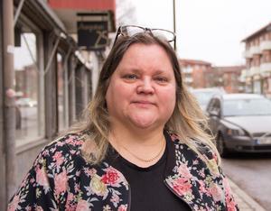 Lena Broman är en av undertecknarna.