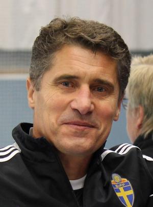 Irfan Vukovic.