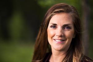 Johanna Ojala kan släppas av SVT.
