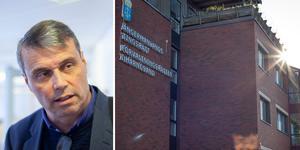 Domen mot Daniel Kindberg meddelas på Ångermanlands tingsrätt tisdag 5 november klockan 11:00.